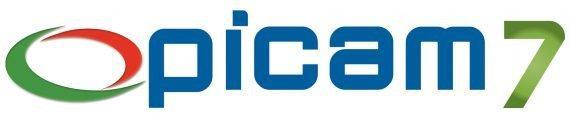 ABC-Logo-Picam7