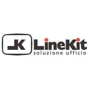 linekit